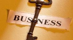 Content Marketing: The Entrepreneur's Most Productive Task