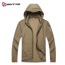 462d86faed1 Outto Mens Cycling Jacket Summer Light Rain Coat Cycling Jersey Outdoor  Sport Skin Jackets Windproof Bike Bicycle Clothes Autumn