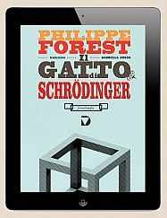 Del Vecchio Editore - Il gatto di Schrödinger