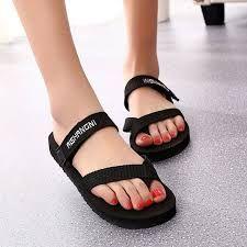 Resultado de imagen de sandals 2016