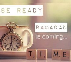 Here are images, gifs and wallpapers to let everyone know that Ramadan is coming soon for all of us to pray, fast and ask for Allah's forgiveness in this blessings month! Muslim Love Quotes, Love In Islam, Beautiful Islamic Quotes, Islamic Inspirational Quotes, Arabic Quotes, Ramadan Kareem Pictures, Ramadan Images, Muslim Ramadan, Ramadan Day