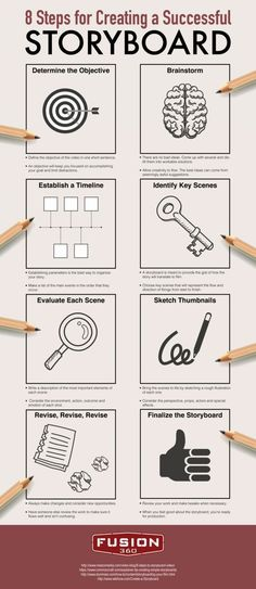 Aspect Ratio Storyboard Template  Google Search  Useful