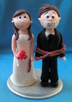 Fotos de Adornos para tortas de boda casamiento personalizados Capital Federal: