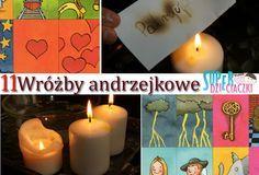 Pillar Candles, Montessori, Tea Lights, Children, Kids, Education, Halloween, Fall, Birthday