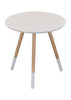 Suurenna kuvaa klikkaamalla Table, Furniture, Home Decor, Decoration Home, Room Decor, Tables, Home Furnishings, Home Interior Design, Desk