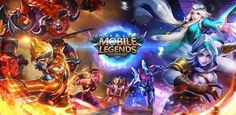 The easiest way to get Free Diamonds in Mobile Legends. Our Mobile Legends Hack is compatible on Android and iOS devices even without root/jailbreak.