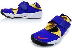 Nike Air Rift, Balenciaga, Baby Shoes, Sneakers, Fashion, Tennis, Moda, Slippers, Fashion Styles