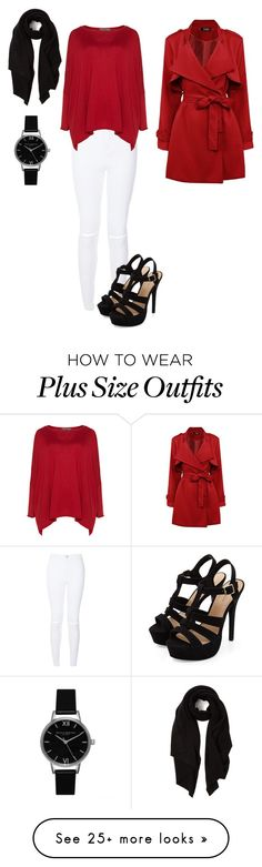 """""""Bez naslova #207"""" by leontina-ella on Polyvore featuring Exelle, Cash Ca, Topshop, women's clothing, women's fashion, women, female, woman, misses and juniors"""