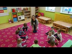Picnic Blanket, Outdoor Blanket, Preschool, Kids Rugs, Activities, Education, Youtube, Crafts, Cooperative Games