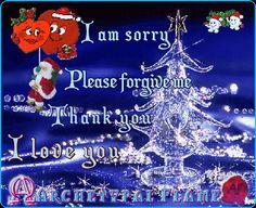 Archetypal Flame - #Hoʻoponopono  - english Archetypal Flame sharing with you 4 affirmation in 10 languages for holidays and new year positive beginning.  I am sorry. Please forgive me. Thank you. I love you. (English) Agape ke Fos ♥♪♫ #gif #Gifs #dutch #Hetspijtme. #Vergeefmealsjeblieft. #Bedankt. #Ikhouanje #beauty #health #inspiration #Яраскаиваюсь #Простименя #Спасиботебе #Ялюблютебя . #Hoʻoponopono   #θετικές #επαναλείψεις