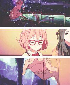 (61) Favoritas | Tumblr