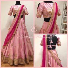 Indian Bollywood Ethnic Designer Anarkali Salwar Kameez Suit & Traditional SP15