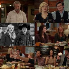 Heartland Mallory, Heartland Season 10, Heartland Quotes, Heartland Ranch, Heartland Tv Show, Heartland Characters, Ty E Amy, Heart Land, Horse Movies