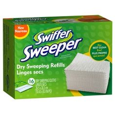 Vileda Wettex Sponge Cloth Bulk 36 Pack Available