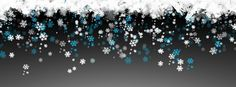 When you see the snow takes the shape of tall pieces that fold to get flower-like shape you can know this is snowflakes view as we saw in christmas. Facebook Cover Photo Maker, Free Facebook Cover Photos, Timeline Cover Photos, Twitter Cover, Facebook Timeline Covers, Winter Cover Photos, Facebook Christmas Cover Photos, Winter Facebook Covers, Capa Do Face