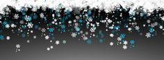 beautiful scenic winter fb covers - Google Search