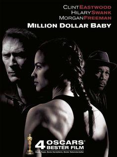 Million Dollar Baby » Million Dollar Baby