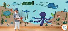 My Wonderful Walls Ocean Wall Stickers for Under The Sea Theme Wall Mural for Kids Room, Multicolored, http://www.amazon.com/dp/B005OK2NWE/ref=cm_sw_r_pi_awdm_THcexbZQVQEBD