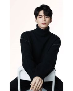 Ong Seung Woo, Weird Words, Kdrama Actors, Seong, 3 In One, Super Junior, Real People, Korean Singer, Actors & Actresses
