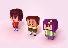 Voxel-Characters-1024x722.jpg (1024×722)