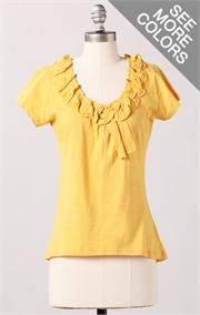 cute clothing on this site!