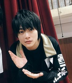 Bokuto Koutarou, Akaashi Keiji, Haikyuu Live Action, Boy Best Friend Pictures, Stage Play, Drawing Base, Japanese Men, Actors, Haikyuu Anime