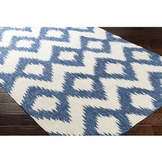 FT-165 - Surya | Rugs, Pillows, Wall Decor, Lighting, Accent Furniture, Throws, Bedding