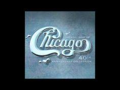 ▶ The Very Best Of Chicago ( Full Album ) - YouTube