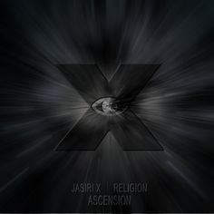 @Jasiri_X » Ascension (Prod. @ReligionBeats) [MP3]