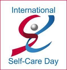 WSMI - Self-care day toolkit