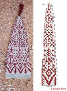 50 Ideas knitting charts hats mittens pattern for 2020 Fair Isle Knitting Patterns, Knitting Machine Patterns, Knitting Charts, Knitting Stitches, Crochet Patterns, Fair Isle Pattern, Mittens Pattern, Knit Mittens, Tejido Fair Isle