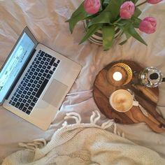 Junes Dagbok: HAPPYMOTHERSDAY! About Me Blog, Happy, Ser Feliz, Being Happy
