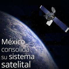 Noticias Movies, Movie Posters, Mexicans, Science, News, Films, Film Poster, Cinema, Movie