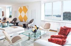 Rug-kilim-interiors-living-room