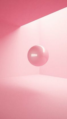 THE PASTEL /// pastel aesthetic / pink aesthetic / kawaii / wallpaper backgrounds / pastel pink / dreamy / space grunge / pastel photography / aesthetic wallpaper / girly aesthetic / cute / aesthetic fantasy Fuchsia, Pastel Pink, Pastel Colors, Pink Color, Pastel Room, Pink Blue, Pink Lady, Pastel Photography, Tout Rose
