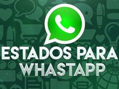 Conoce un truco muy curioso para colocar musica en los estados de WhatsApp