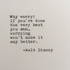 Elsie de Wolfe life quote typed on typewriter- Peace Quotes, Mood Quotes, Wisdom Quotes, True Quotes, Great Quotes, Quotes To Live By, Positive Quotes, Motivational Quotes, Inspirational Quotes