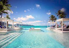 One&Only Hayman Island Resort