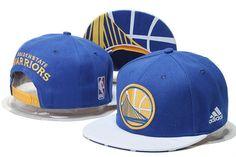 f66149c00 Golden State Warriors Bay Bridge Bill Adidas Snap Back Hat Warrior Logo