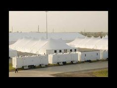 Who Will Be Sent to a Fema Camp - YouTube