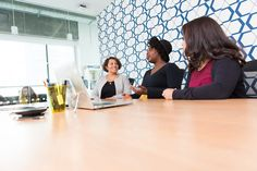 Women and Corporate Social Responsibility: Move Beyond the Superficial Accounting Firms, Accounting Manager, Behavioural Ecology, Coping With Divorce, Network Engineer, Corporate Social Responsibility, Flexible Working, After Divorce, Wooden Tables