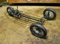 original morgan 3 wheeler blueprints - Google Search