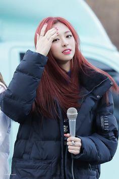 I Have A Crush, Having A Crush, South Korean Girls, Korean Girl Groups, Gfriend Sowon, Red Velvet Seulgi, These Girls, New Girl, Korean Singer