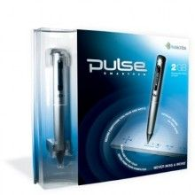 Price: $216.77 - Livescribe 2 GB Pulse Smartpen - IBJSC.com