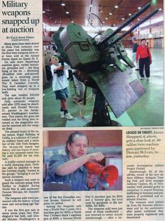 Military Weapons, Armed Forces, Product Launch, Baseball Cards, News, Special Forces, Military Guns, Military