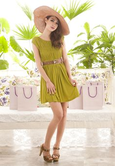 Buy Cute Cheap Clothes Online Cute Cheap Clothing Buy