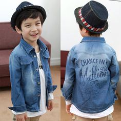 Cheap Shirts on Sale at Bargain Price, Buy Quality t-shirt silk screen machine, t-shirt muscle, t-shirt sublimation from China t-shirt silk screen machine Suppliers at Aliexpress.com:1,Material:Cotton 2,Fabric Type:Denim 3,Item Type:Shirts 4,Sleeve length:long-sleeve 5,Gender:Boys