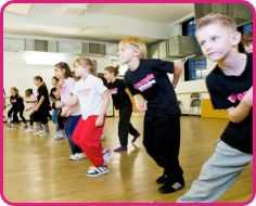 The Pineapple Junior School takes place in the morning from 11am -2pm and is for children aged 5-12, students  take three separate classes in Singing (Musical Theatre) Dancing (Street Dance) and Drama. In the Summer Term, all students have the opportunity to perform in a West End Theatre as part of our annual school production.