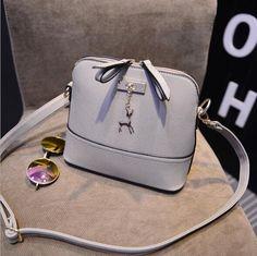 $14.49 (Buy here: https://alitems.com/g/1e8d114494ebda23ff8b16525dc3e8/?i=5&ulp=https%3A%2F%2Fwww.aliexpress.com%2Fitem%2Ffree-shipping-2015-spring-new-New-Autumn-PU-leather-handbags-retro-styling-package-Fashionable-Shoulder-Messenger%2F32434523861.html ) free shipping 2015 spring new  New Autumn  PU leather handbags retro styling package  Fashionable Shoulder Messenger Bag for just $14.49
