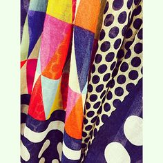"""""""<><><> Sears  Woodfield Color. Of scarves@sears @searsstyle @shopyourway  #fashion #style #stylish #style4days #shopping #fashionblogger #sears #stylist…"""""""